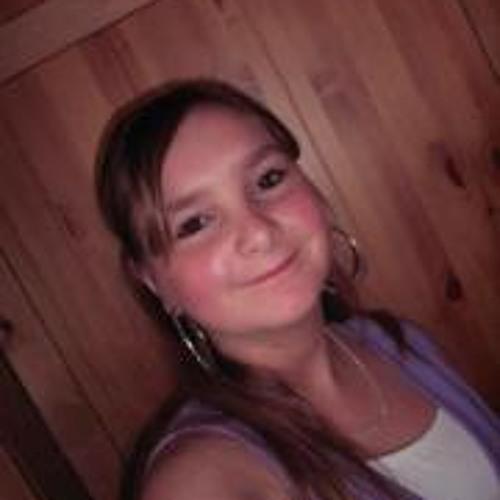 Chiara Van Straten's avatar