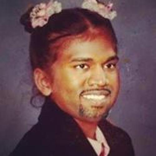 Happy Vang's avatar