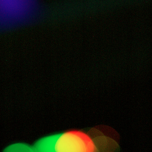 DJ Brewer's avatar