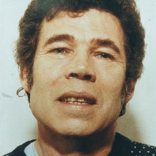 Frederick Walter West's avatar