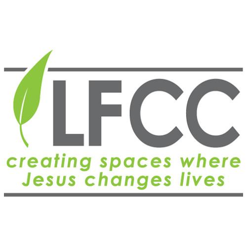 VisitLFCC's avatar