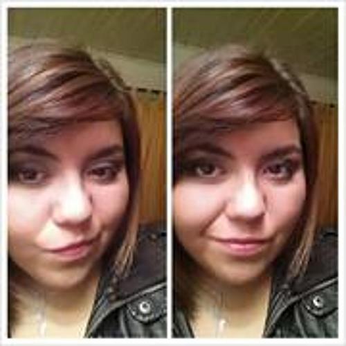Kony María Constanza's avatar