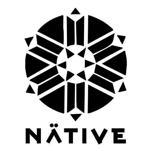 Nativemusic's avatar