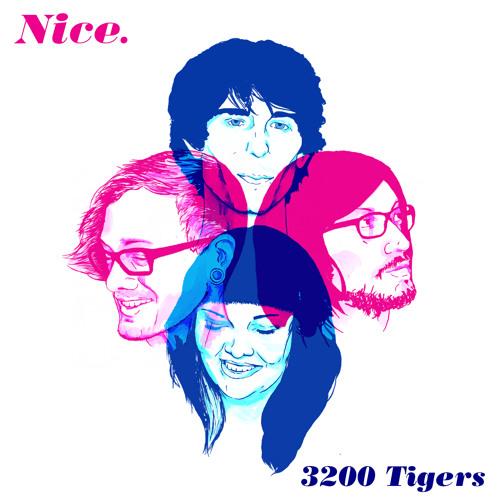 3200 Tigers's avatar