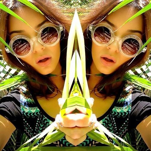 *Adriana Madenzo*'s avatar