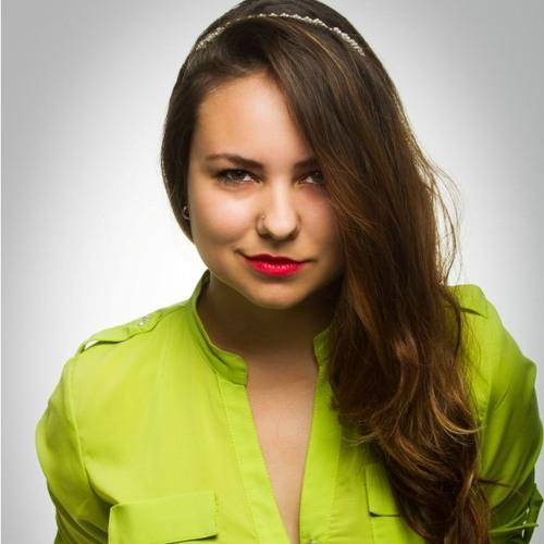Luisa Copetti's avatar