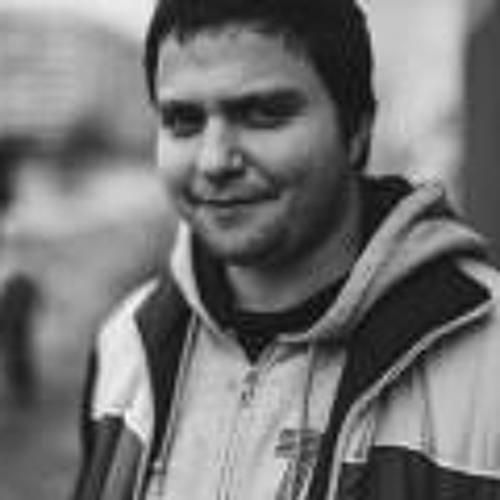 Alexey  Sofronov's avatar