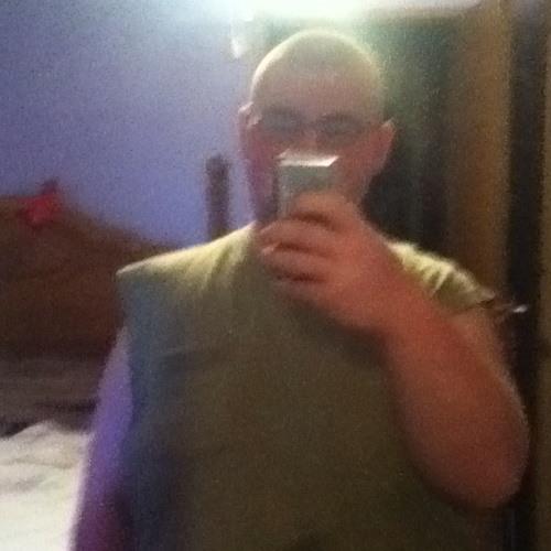 shawn2817's avatar
