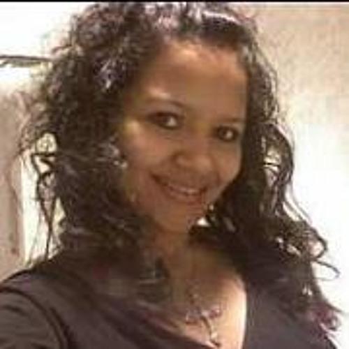 donnabdiva's avatar