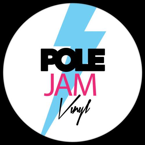 Pole Jam Vinyl's avatar