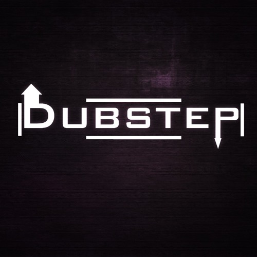 Dubstep to the max's avatar