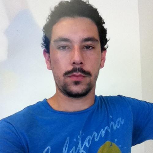 DAPO86's avatar