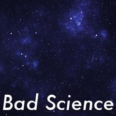 Bad Science FM