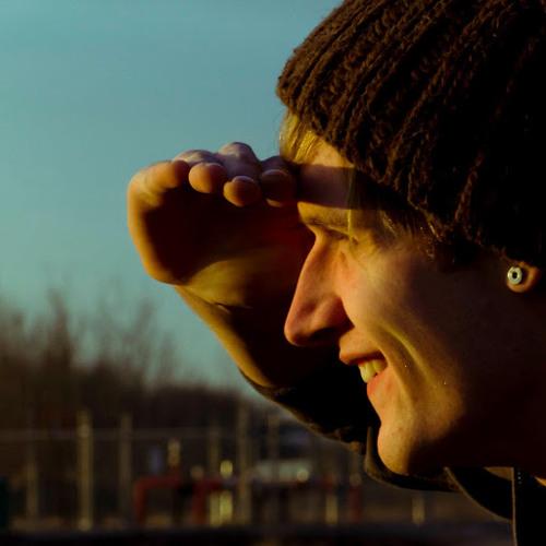Ryan wlock's avatar