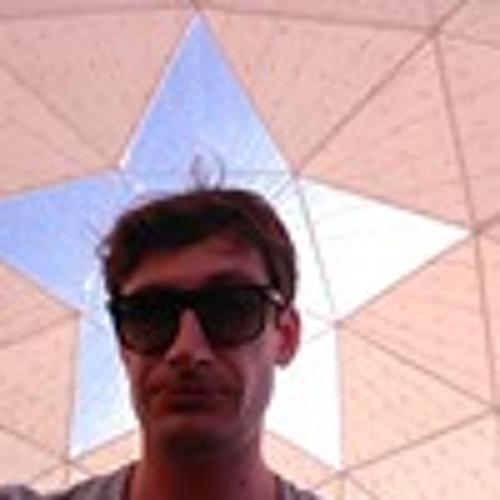 Dovydas Pauliukonis's avatar