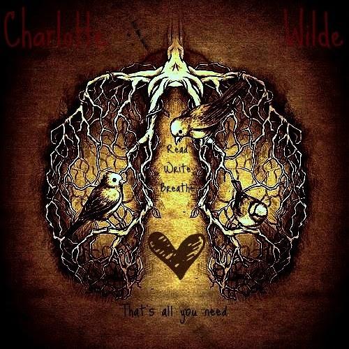 Charlotte Wilde 2's avatar