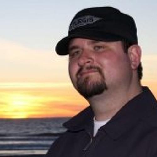 Ken Jaedicke's avatar