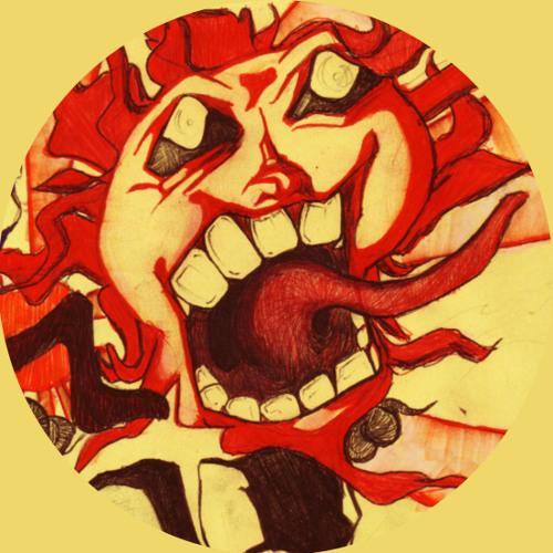 aodpoe's avatar