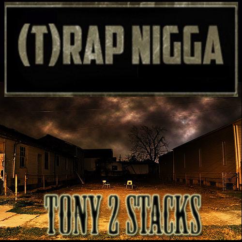 Tony 2 Stacks's avatar