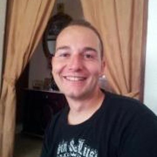 Oscar Parra Valdes's avatar