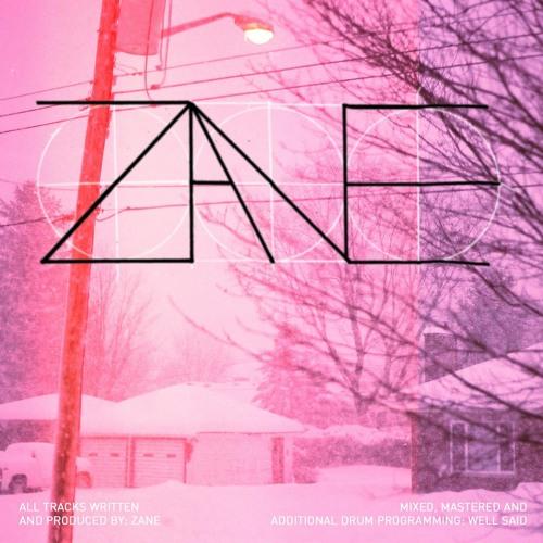 $ZANE$'s avatar