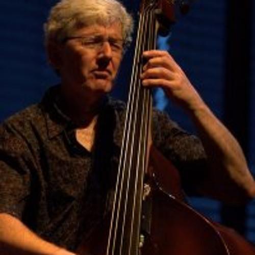 Mark Dresser's avatar