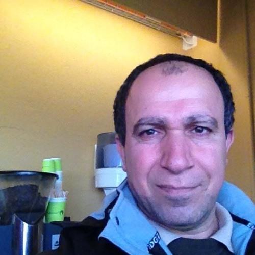 wassta saman's avatar