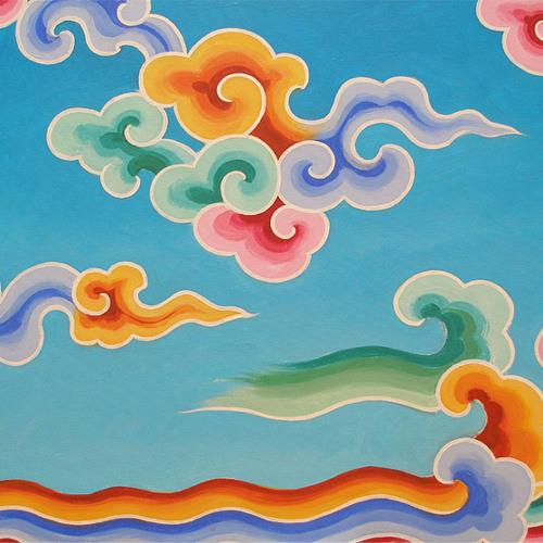 magic_cloud's avatar