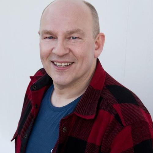 Rikart Pettersen's avatar
