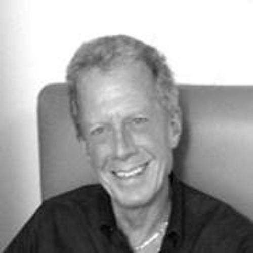 Bruce Conlin's avatar