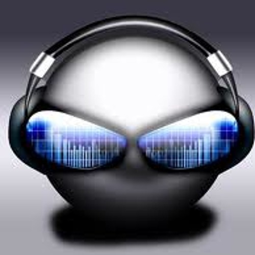 felipe mera's avatar
