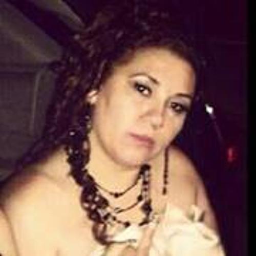 Vida Hernandez's avatar