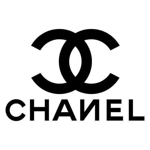 Nine Inch Chanels's avatar