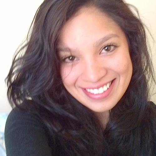 Sofía Enderica Quintana's avatar