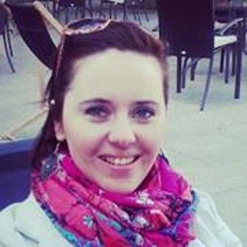 Aga Sledzinska's avatar