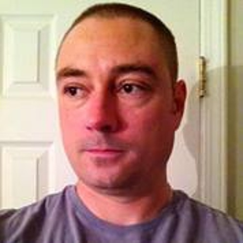 Jason Palmertree's avatar