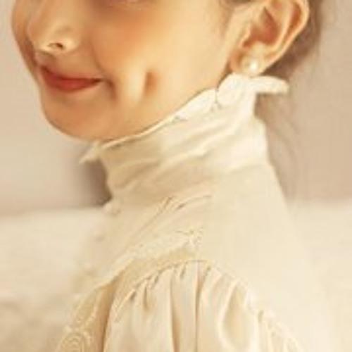 Asooma Khalid's avatar