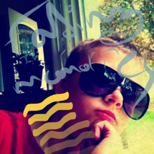 WeThoseKids Records's avatar