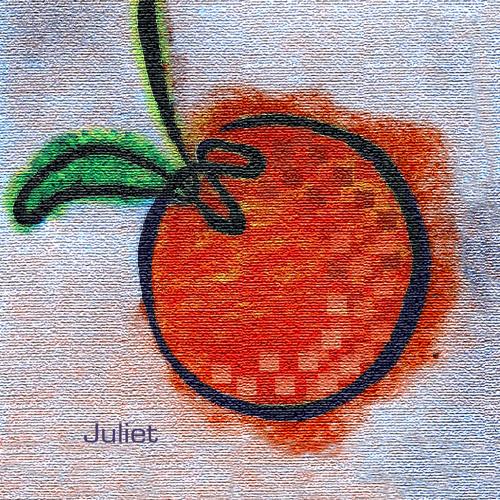 JulietJuliet's avatar