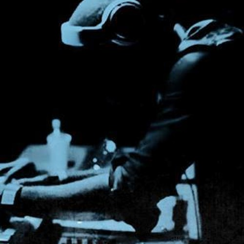 DJ Danff's avatar