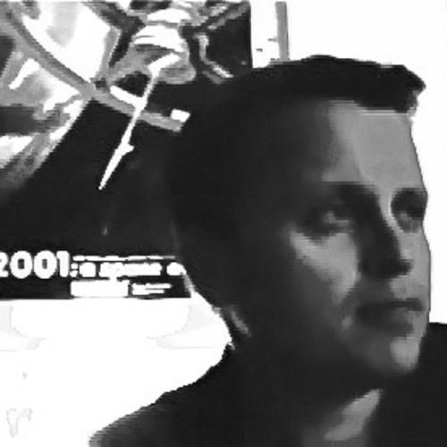 URQA's avatar