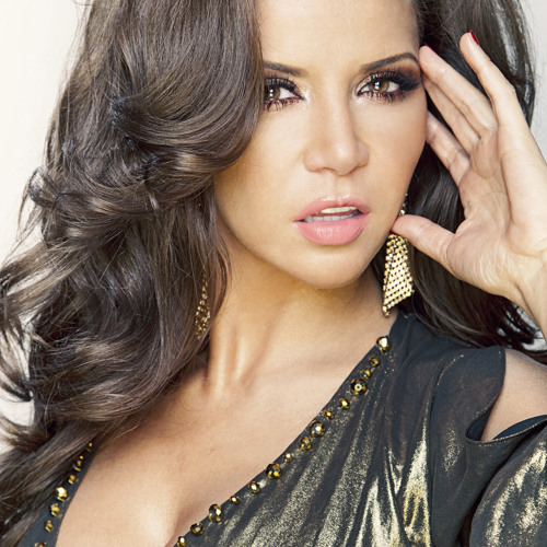 Paola Preciado's avatar