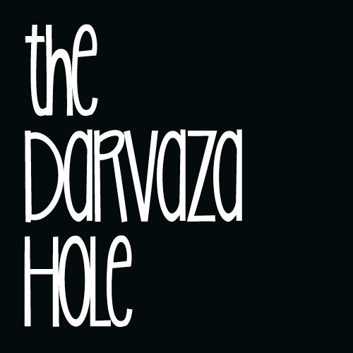 The Darvaza Hole's avatar