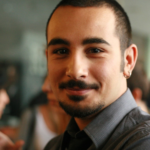 R. Deniz Öner's avatar