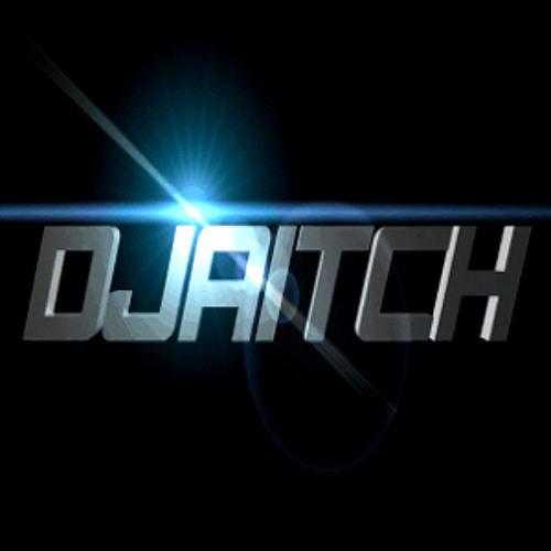 DJ AitcH's avatar