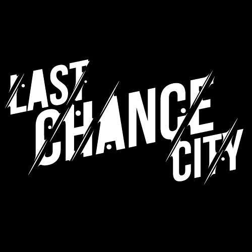 LastChanceCity's avatar