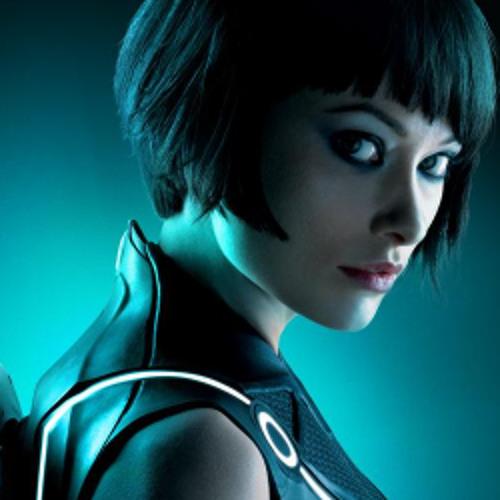 kuorra's avatar