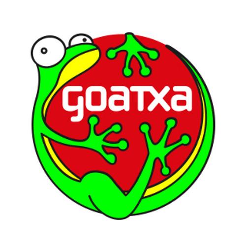 Goatxa's avatar