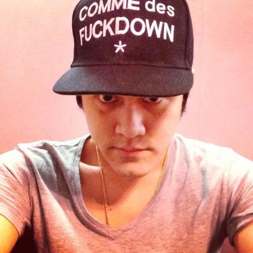 DJADEZ's avatar