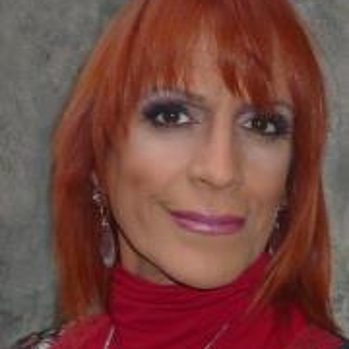 Caroline Heraud's avatar